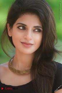 Veera Tamil Movie Actress Iswarya Menon Latest Poshoot Gallery  0005.jpg