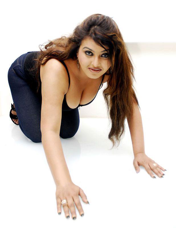 Pakistane Hot Womens Photoindinhot,Sex,Pron,Image Hd -6445