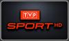 Tvp Sport Online