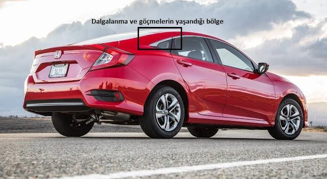 "Honda Civic FC5 c sutun ""blogspot.com"" ile ilgili görsel sonucu"