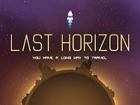 Game Android Last Horizon Apk