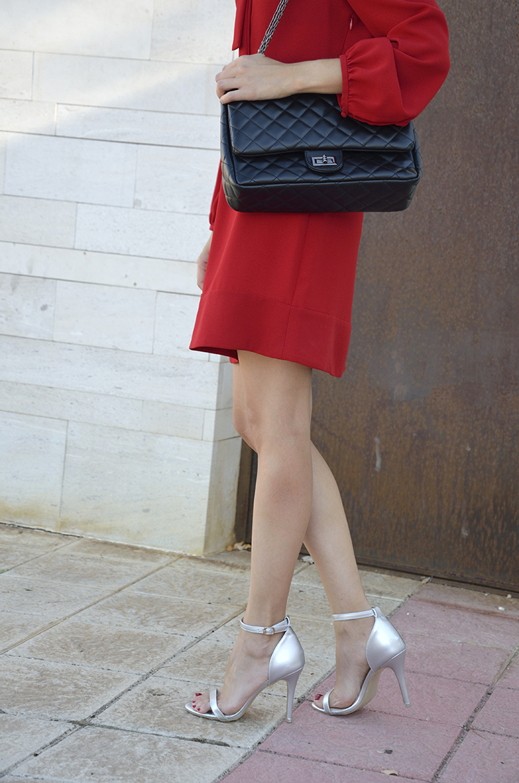 vestido_mini_lazo_evasé_red_dress_trends_gallery_look_zara