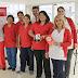 Día Mundial de la Hipertensión Arterial: 700 pacientes se controlaron la pensión arterial en el hall del Hospital Garrahan