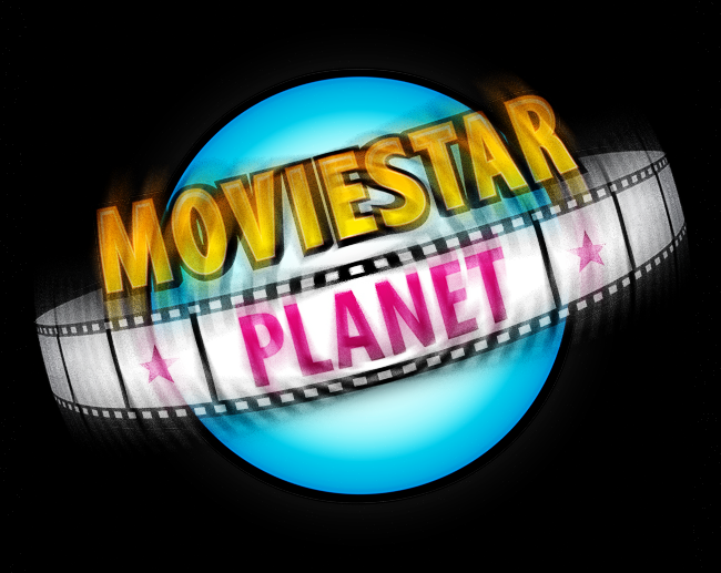 Moviestarplanet Unicode Symbols