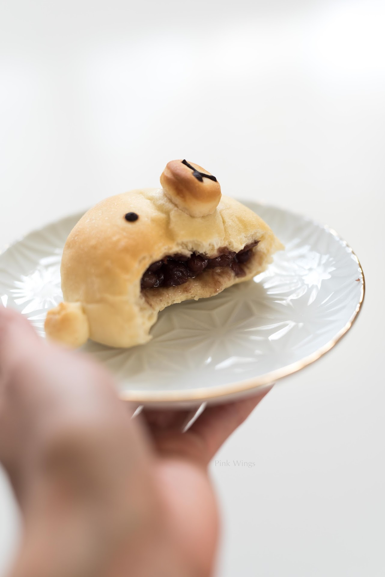 sweet red bean paste recipes, recipes using red bean paste, asian food blog, korean food blog, korean dessert recipe, japanese dessert recipe, asian desserts, half asian blog, lds food blogger, mormon