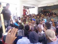 Gantikan Samsul, Sakura Resmi  Jadi Anggota DPRD Kabupaten Bima