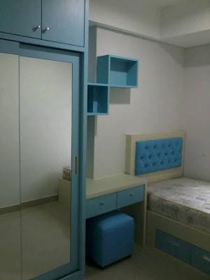 desain-interior-apartemen-3-kamar-the-royal-olive-baru