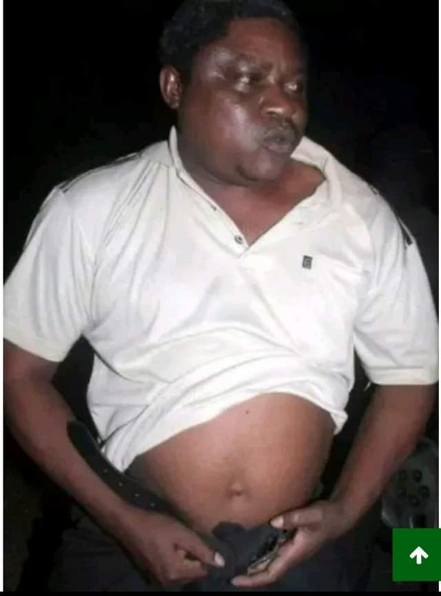 Catholic priest caught sleeping with a prostitute inside his car