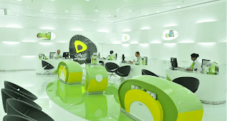 etisalat-1.5GB-data-subscription-code