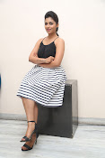 kruthika jayakumar new photos-thumbnail-45