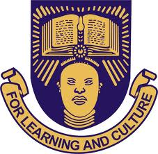 OAU Post UTME Screening Form 2019