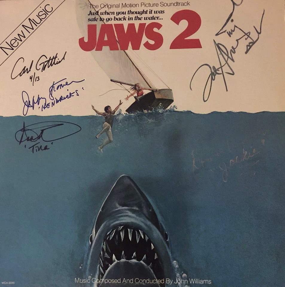 suspense in spielbergs jaws essay For his second feature, spielberg chose another project with echoes of duel: the suspense thriller jaws (1975) in later years, spielberg has played down the quality of his work on the film, dismissing it as being purely manipulative and a coldly mechanical exercise in working over an audience.