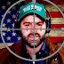 GAS ATTACK - TERRORISTS TRYING TO MURDER GAB FOUNDER TORBA?