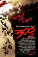 300 (2006) online y gratis