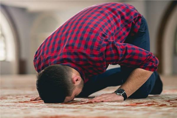 أسباب سجود السهو وأخطاء شائعة بين المصليين