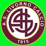 Livorno www.nhandinhbongdaso.net