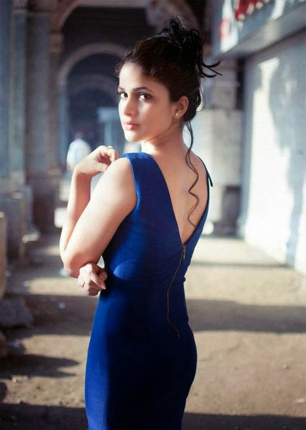 Lavanya Tripathi hd photos