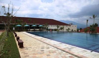 10 Referensi Lokasi Outbound Di Bogor Untuk Anda