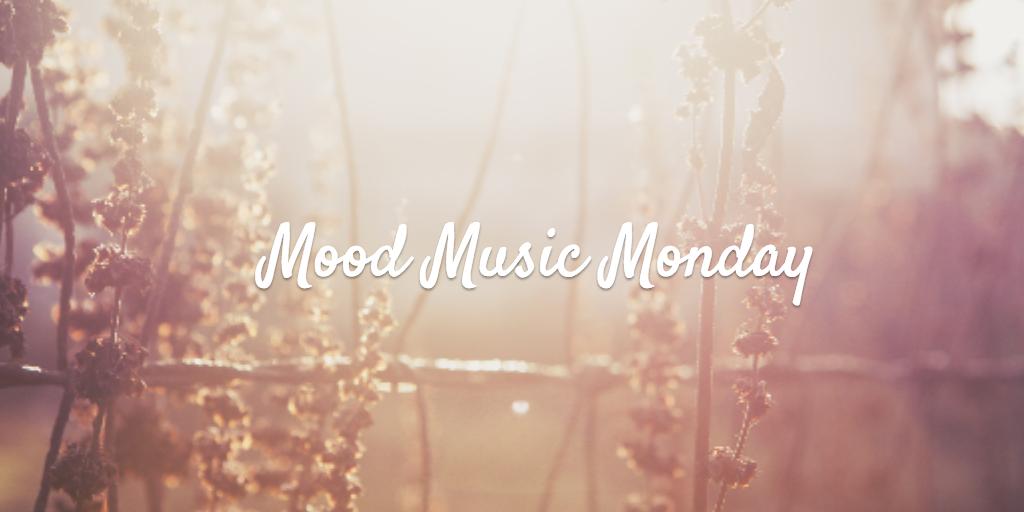 mood music monday, Bahari EP, Suz and the Sun music