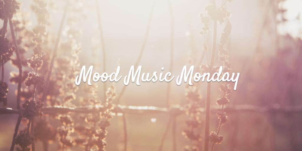 mood music monday, Bahari EP, Suz and the Sun music