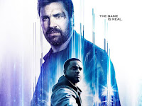 Download Film Beta Test (2016) With Subtitle