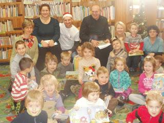 http://biblioteka13.blogspot.com/2012/12/niezwyky-gosc.html
