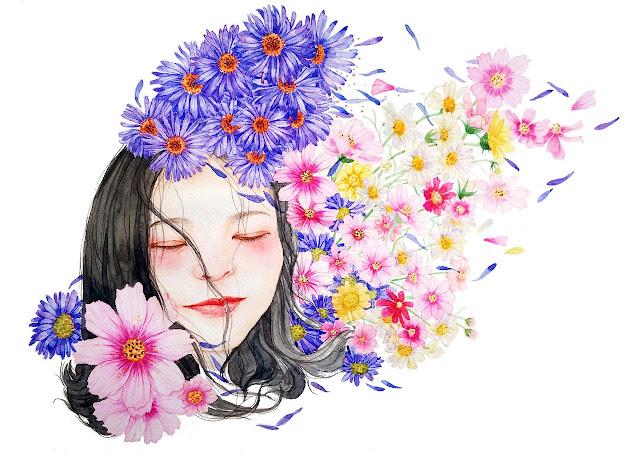 #DiaDaMulher: Por que hoje não queremos flores