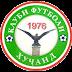 Plantel do FK Khujand 2019/2020
