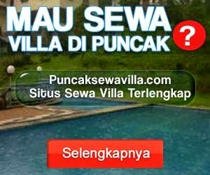 puncaksewavilla.com