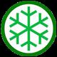 logo fitofarmaka