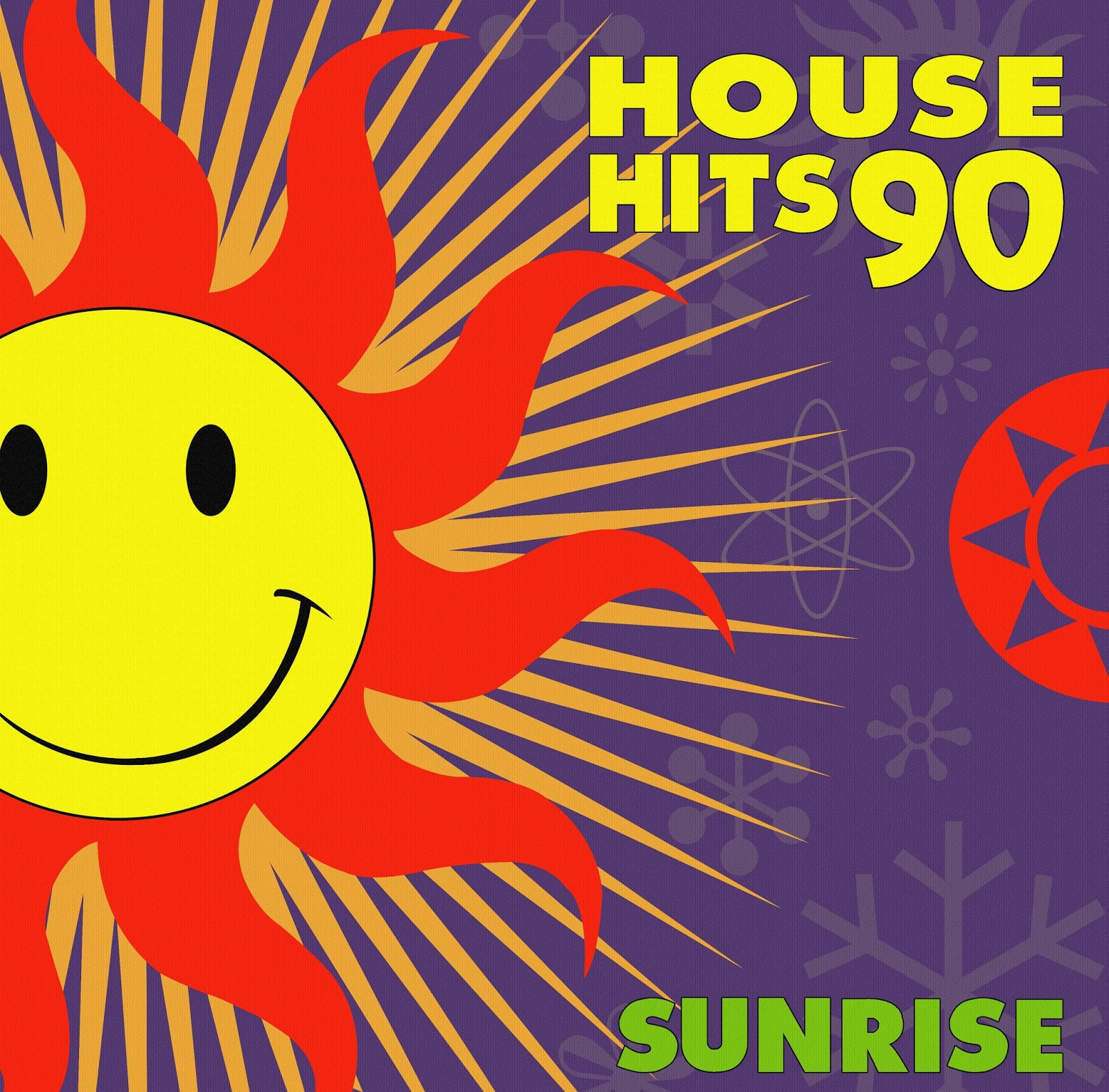 90s house hits 28 images radio hits 90s android apps for 90s house tracks