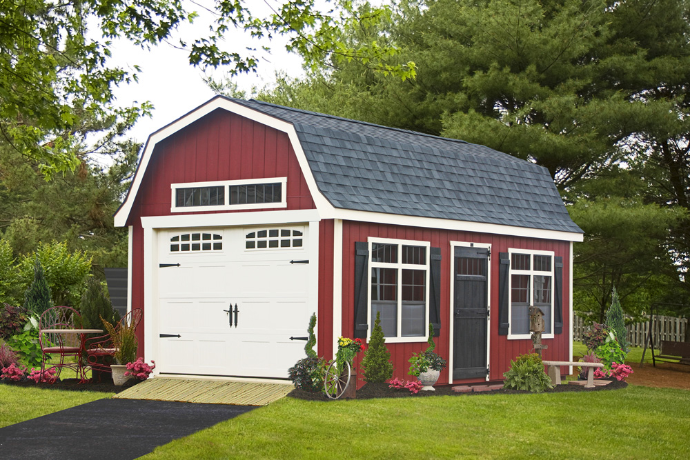 How to Choose a Portable Car Garage that will Outlive You