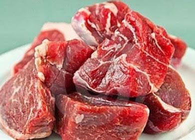 Cara Ampuh Hilangkan Bau Apek Pada Daging Kambing