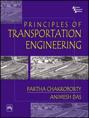 Transportation Engineering (Civil Engineering) Ace