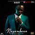 Audio | Sosy - Napambana | Download Mp3 [New Song]