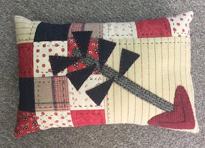Cottons 'n Wool on pulley box, steel box, stone box, coil box, nut box, spin box, button box, collar box, key box, frame box, pallet box, tie box, pin box, bobbin box, drum box, yarn box, fishing leader box,