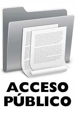 http://brecha.com.uy/documentos-espionaje-militar-democracia/