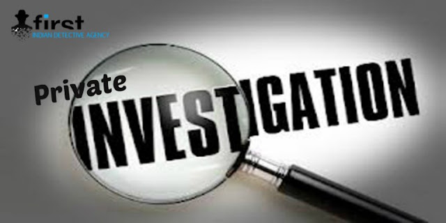 Post Matrimonial Detective Agency, Matrimonial Detectives in Delhi