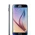 Phân biệt Samsung Galaxy S6 AU
