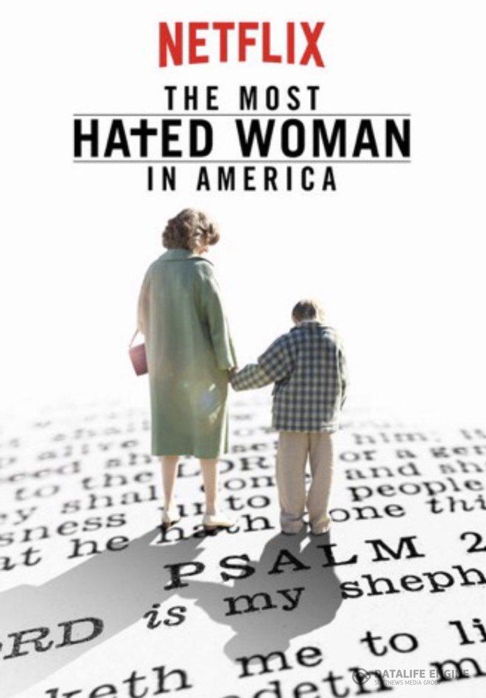 Xem Phim Người Phụ Nữ Bị Ghét 2017