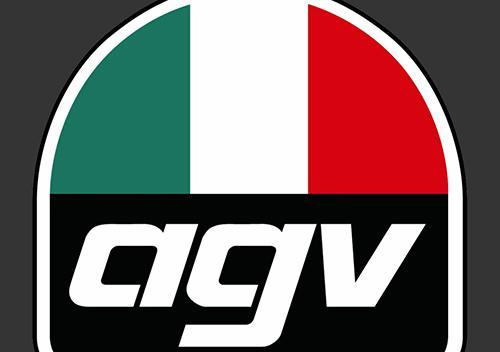 Harga Helm AGV Semua Tipe Terbaru 2016
