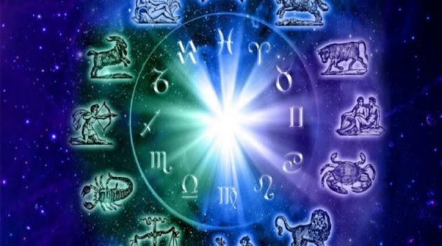 Buongiornolink - L'oroscopo di oggi domenica 1 ottobre 2017