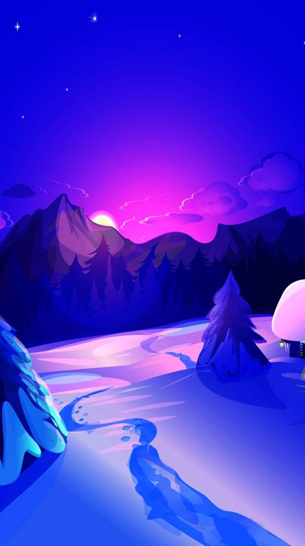 17 Iphone Xr Wallpaper Best Winter Background Wallpaper