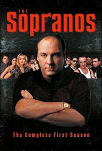 Gia Đình Sopranos Phần 1