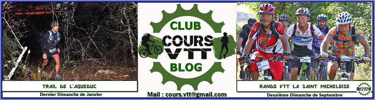 17ème SAINT MICHELOISE - BELLEFONT LA RAUZE ( Cours 46) Banderole%2BBlog%2BCours%2BVTT%2B2017