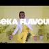 NEW VIDEO | Beka Flavour - Naona kiza | Watch/Download MP4