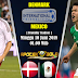 Agen Piala Dunia 2018 - Prediksi Denmark vs Mexico 10 Juni 2018