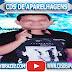 SET - TECNOMELODY 2018 - DJ PABLO (FIM DE ANO)