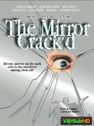 Tấm Gương Vỡ