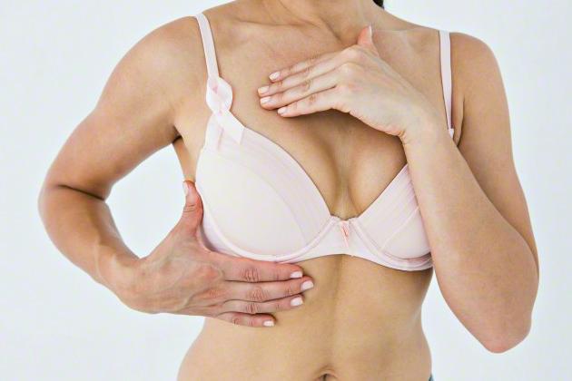cara mengencangkan payudara obat kuat